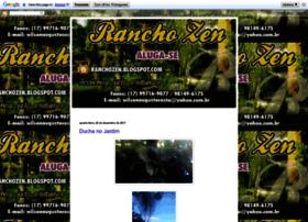 ranchozen.blogspot.com.br