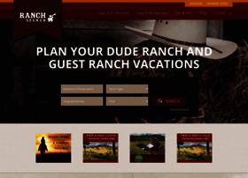 ranchseeker.com