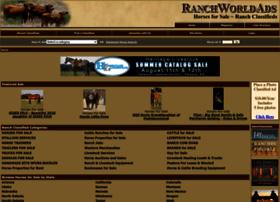 ranchworldads.com