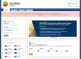 rand.exporttrader.com