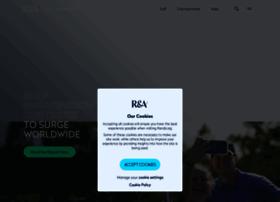 randa.org