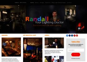 randallwhitehead.com
