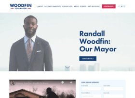 randallwoodfin.com