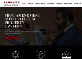randazza.com