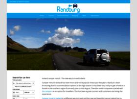 randburg.com