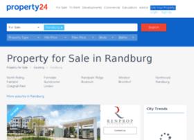 randburgpropertyforsale.co.za