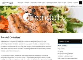 randell.com