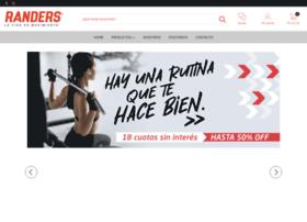 randers.com.ar