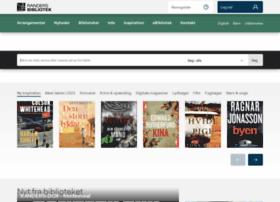 randersbib.dk