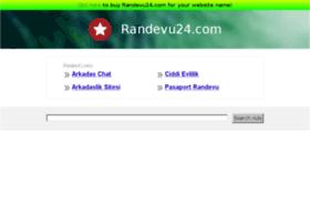 randevu24.com