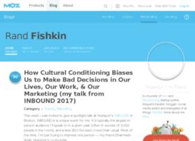 randfishkin.com