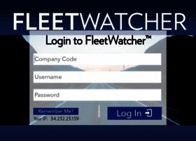 randfw.drivertech.com