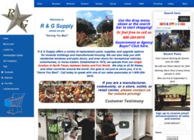 randgsupply.com