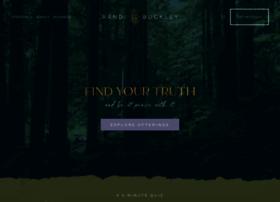 randibuckley.com