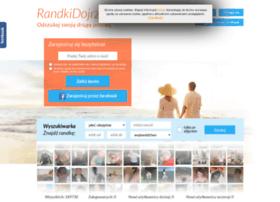 randkidojrzalych.pl