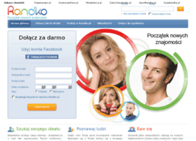 randko.pl