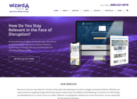 randmarketing.com