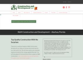 randmconstruction.net