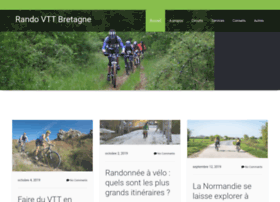 rando-vtt-bretagne.fr