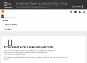 rando.pagesperso-orange.fr
