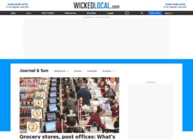 randolph.wickedlocal.com
