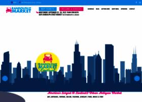randolphstreetmarket.com