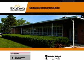 randolphville.piscatawayschools.org