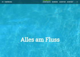 random-interactive.de