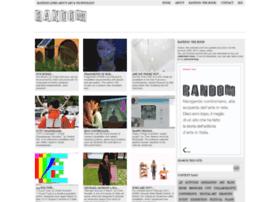 random-magazine.net