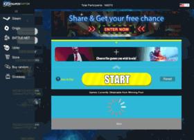 random.gamesdeal.com