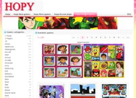 random.hopy.org.in