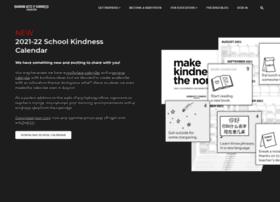 randomactsofkindness.com