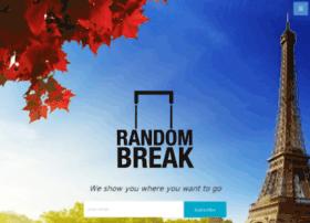 randombreak.eu