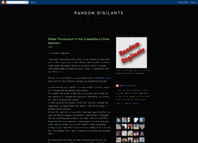 randomdigilante.blogspot.com