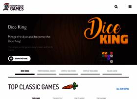 randomsaladgames.com