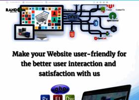 randomsoftsolution.com