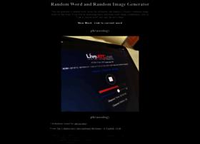 randomword.net