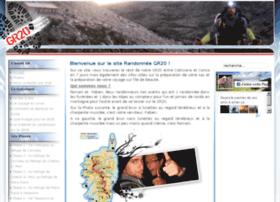 randonnee-gr-20-corse.com