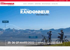 randonnee.org
