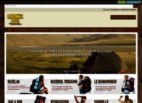 randonner-leger.com