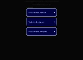 randpdesign.co.uk