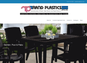 randplastics.co.za