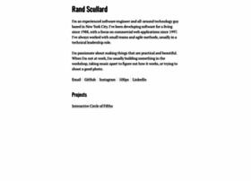 randscullard.com