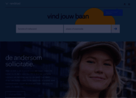 randstad.nl