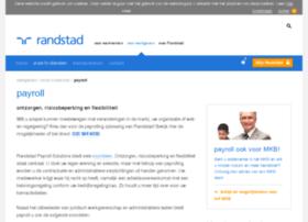 randstadpayrollsolutions.nl
