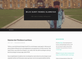 randualamsyah.wordpress.com