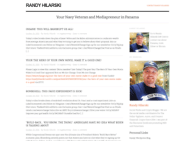randyhilarski.wordpress.com