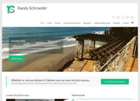 randyschroeder.com