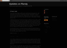 randysjourney.blogspot.com