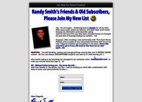 Randysmith.co.uk